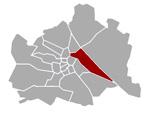 02. Leopoldstadt