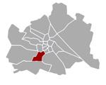 12. Meidling