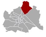 21. Floridsdorf