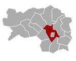 Graz-Umgebung