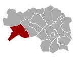 Murau
