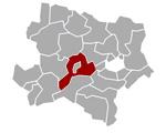 St.Pölten-Land