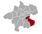Steyr-Land