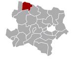 Waidhofen / Thaya
