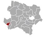 Waidhofen / Ybbs