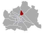20. Brigittenau