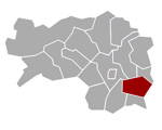 Feldbach