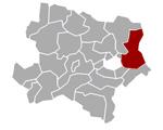 Gänserndorf