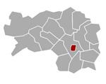 Graz-Stadt