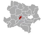 St.Pölten-Stadt
